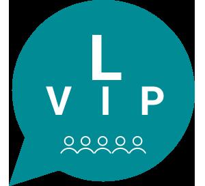 Anfrage Wagen L VIP